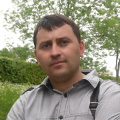 Игорь Разжавин, Электрик - Сантехник в Георгиевске / окМастерок