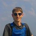 Сергей Жуков, Мастер универсал в Георгиевске / окМастерок